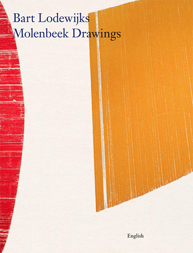 Molenbeek Drawings